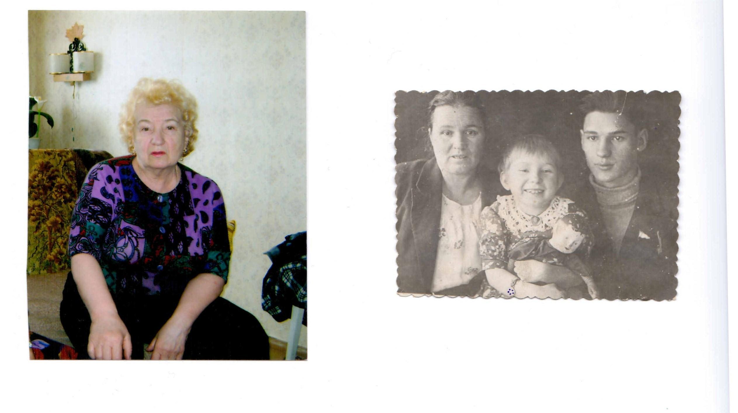 Рассказ для взрослых с дедушкой 23 фотография