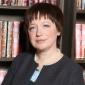 Мария Алексеевна Смирнова аватар