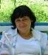 Ирина Горкун аватар