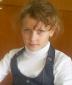 Щ_Виолетта аватар