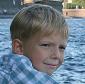 ЛешаВ аватар