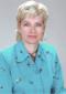 Ольга - 68 аватар