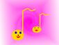 Дашенька аватар