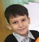 Pavel2 аватар