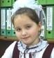 Стася2 аватар
