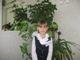 PolinaY аватар
