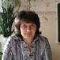 Выборова Мариша Алексеевна аватар