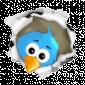 Даша16 аватар