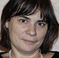 Наталья Артемюк аватар