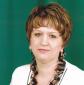 Голубева Марина Александровна аватар