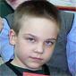 Николай4 аватар
