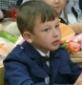 Лукиных Алексей аватар