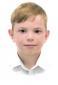 StasSh аватар