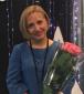 Шакирова Наталья Николаевна аватар