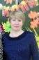 Лидия Синцова аватар
