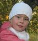Юлия Чеботова аватар