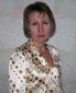 Светлана Акпулатова аватар