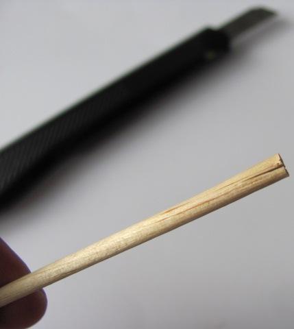 инструмент для мастерской